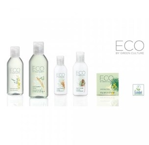 Eco By Green Culture
