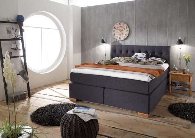 seng med gavl Hotelsenge til hoteller i hele Danmark | Senge til hoteller seng med gavl